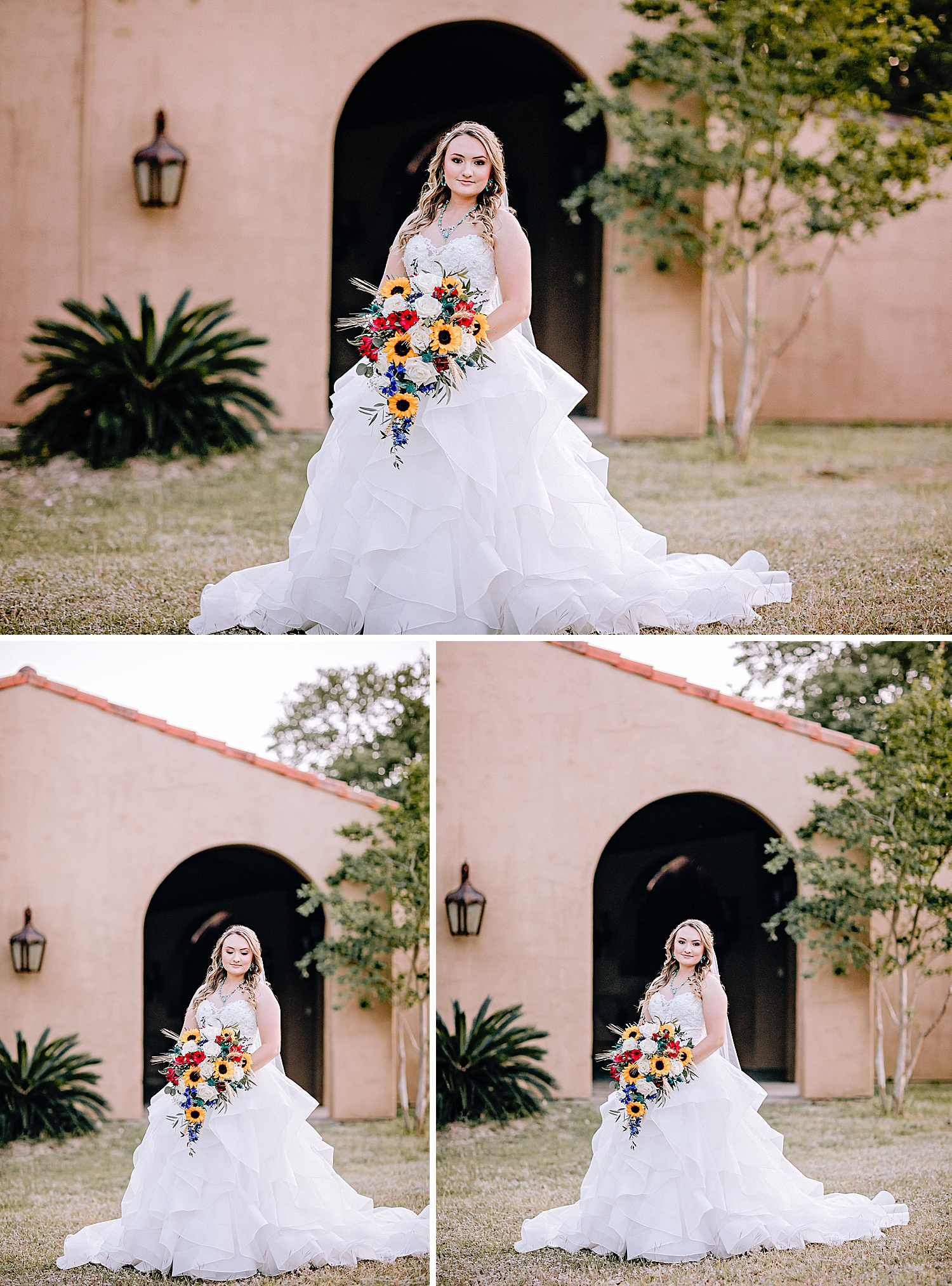 Carly-Barton-Photography-Texas-Bridals-Boerne-Rustic-Wedding-Photos_0017.jpg
