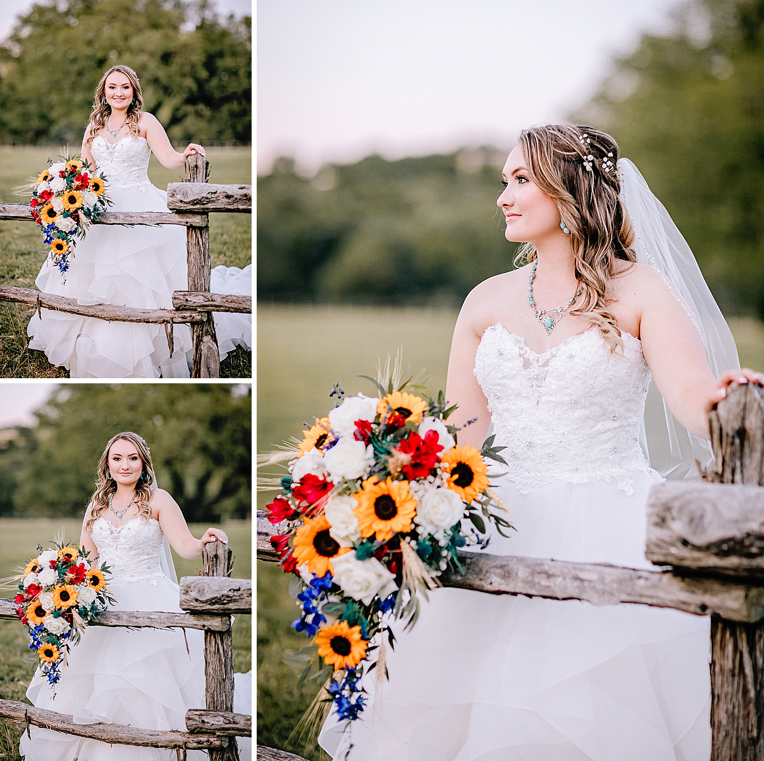 Carly-Barton-Photography-Texas-Bridals-Boerne-Rustic-Wedding-Photos_0018.jpg
