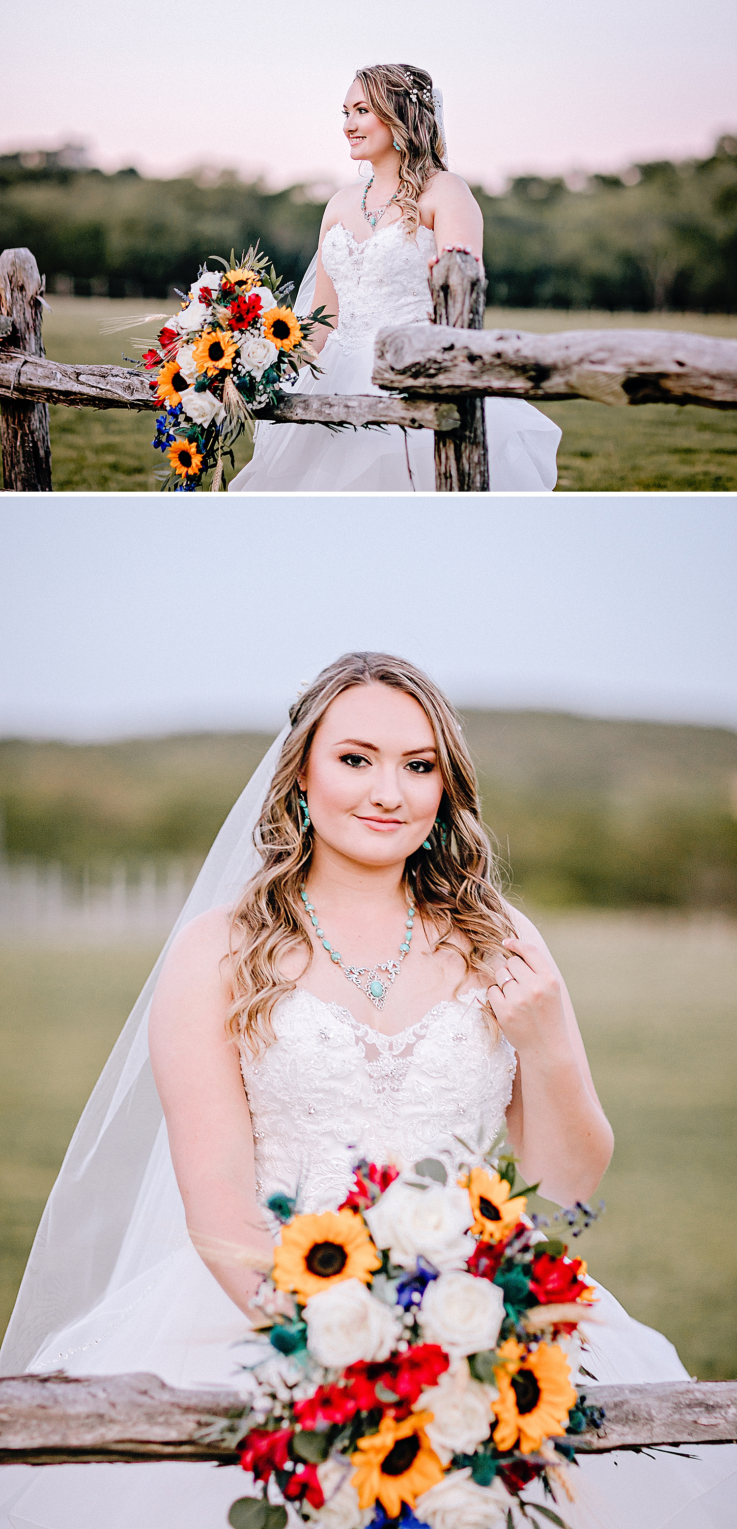 Carly-Barton-Photography-Texas-Bridals-Boerne-Rustic-Wedding-Photos_0019.jpg
