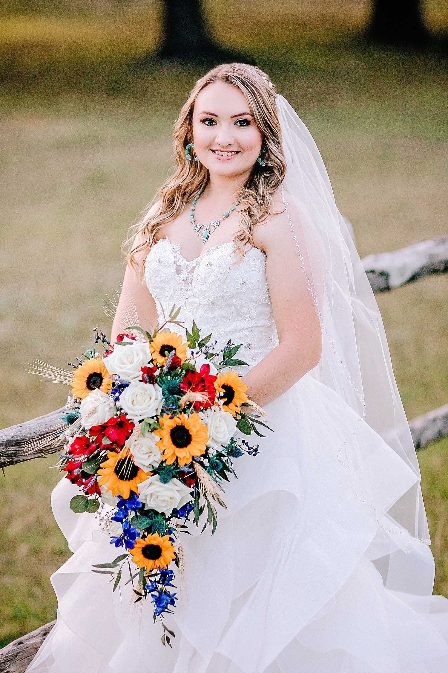 Carly-Barton-Photography-Texas-Bridals-Boerne-Rustic-Wedding-Photos_0022.jpg
