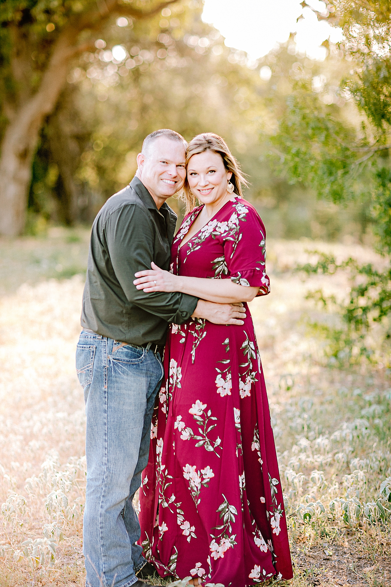 Carly-Barton-Photography-La-Vernia-Texas-Engagement-Photos-Sunset_0001.jpg