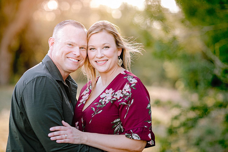 Carly-Barton-Photography-La-Vernia-Texas-Engagement-Photos-Sunset_0003.jpg