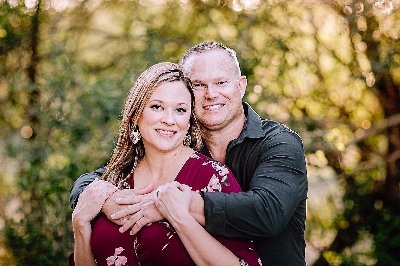 Carly-Barton-Photography-La-Vernia-Texas-Engagement-Photos-Sunset_0004.jpg