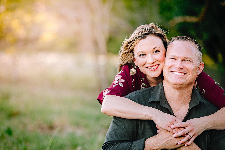 Carly-Barton-Photography-La-Vernia-Texas-Engagement-Photos-Sunset_0016.jpg