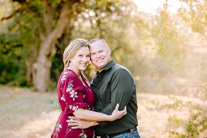 Carly-Barton-Photography-La-Vernia-Texas-Engagement-Photos-Sunset_0017.jpg