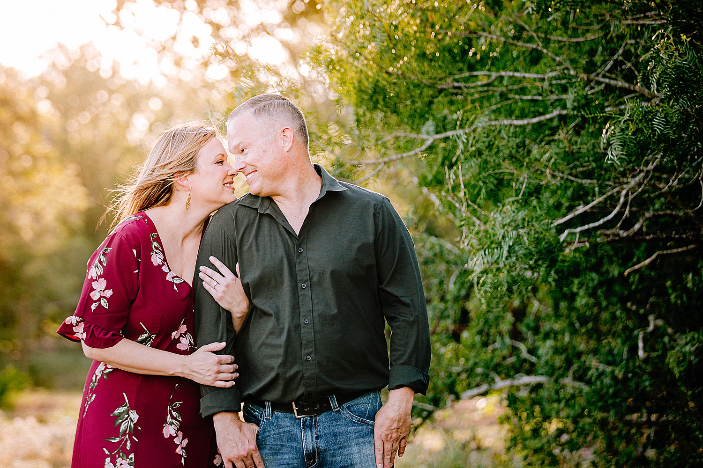 Carly-Barton-Photography-La-Vernia-Texas-Engagement-Photos-Sunset_0020.jpg