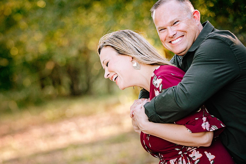 Carly-Barton-Photography-La-Vernia-Texas-Engagement-Photos-Sunset_0030.jpg