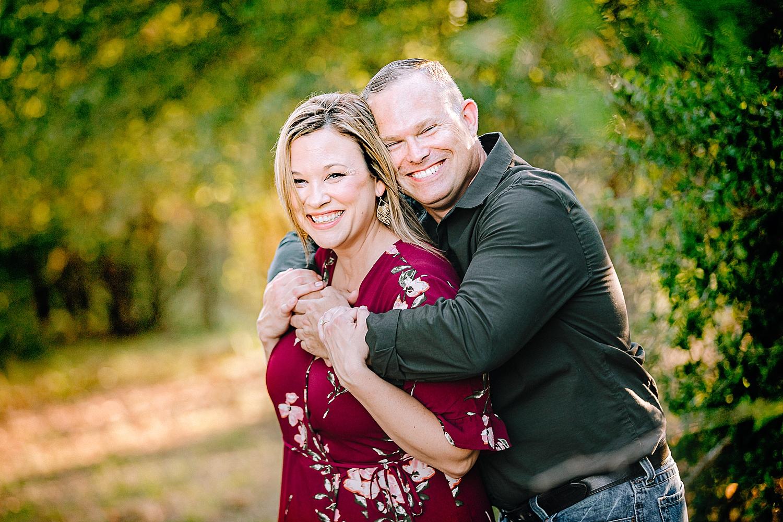 Carly-Barton-Photography-La-Vernia-Texas-Engagement-Photos-Sunset_0031.jpg