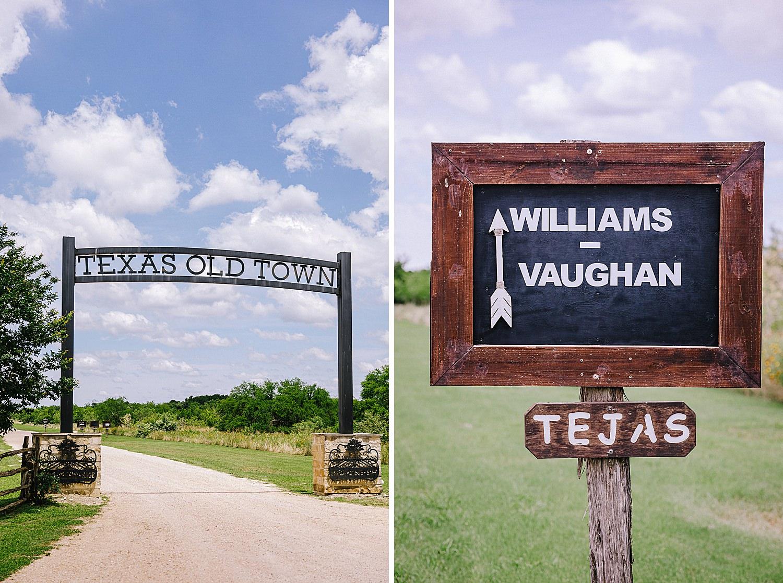 Carly-Barton-Photography-Old-Town-Texas-Rustic-Wedding-Photos-Sunflowers-Boots-Kyle-Texas_0001.jpg