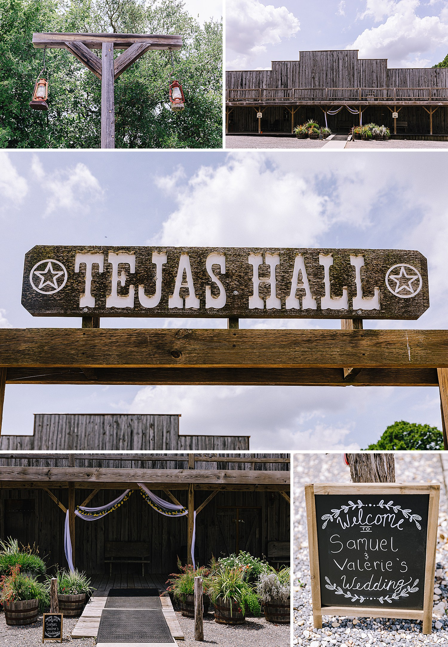 Carly-Barton-Photography-Old-Town-Texas-Rustic-Wedding-Photos-Sunflowers-Boots-Kyle-Texas_0002.jpg