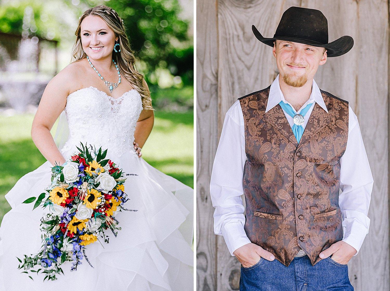Carly-Barton-Photography-Old-Town-Texas-Rustic-Wedding-Photos-Sunflowers-Boots-Kyle-Texas_0003.jpg