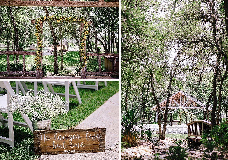 Carly-Barton-Photography-Old-Town-Texas-Rustic-Wedding-Photos-Sunflowers-Boots-Kyle-Texas_0004.jpg