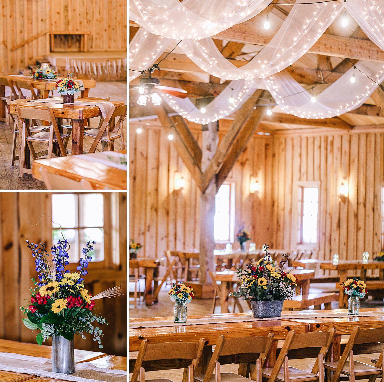 Carly-Barton-Photography-Old-Town-Texas-Rustic-Wedding-Photos-Sunflowers-Boots-Kyle-Texas_0007.jpg