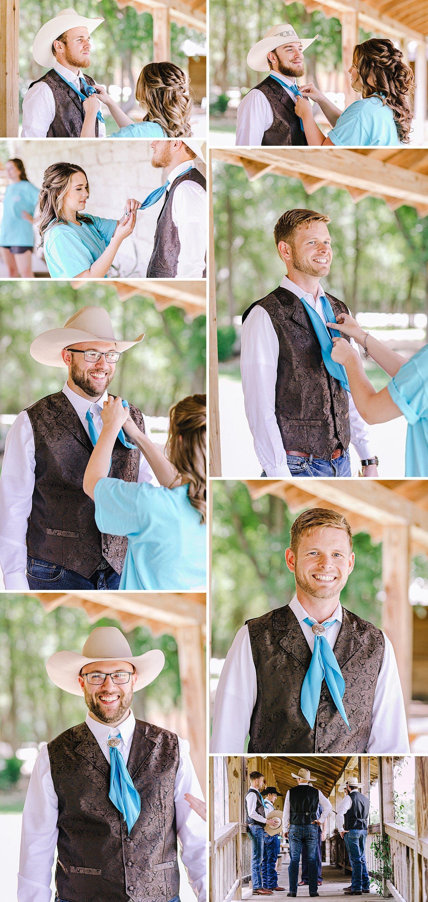 Carly-Barton-Photography-Old-Town-Texas-Rustic-Wedding-Photos-Sunflowers-Boots-Kyle-Texas_0008.jpg
