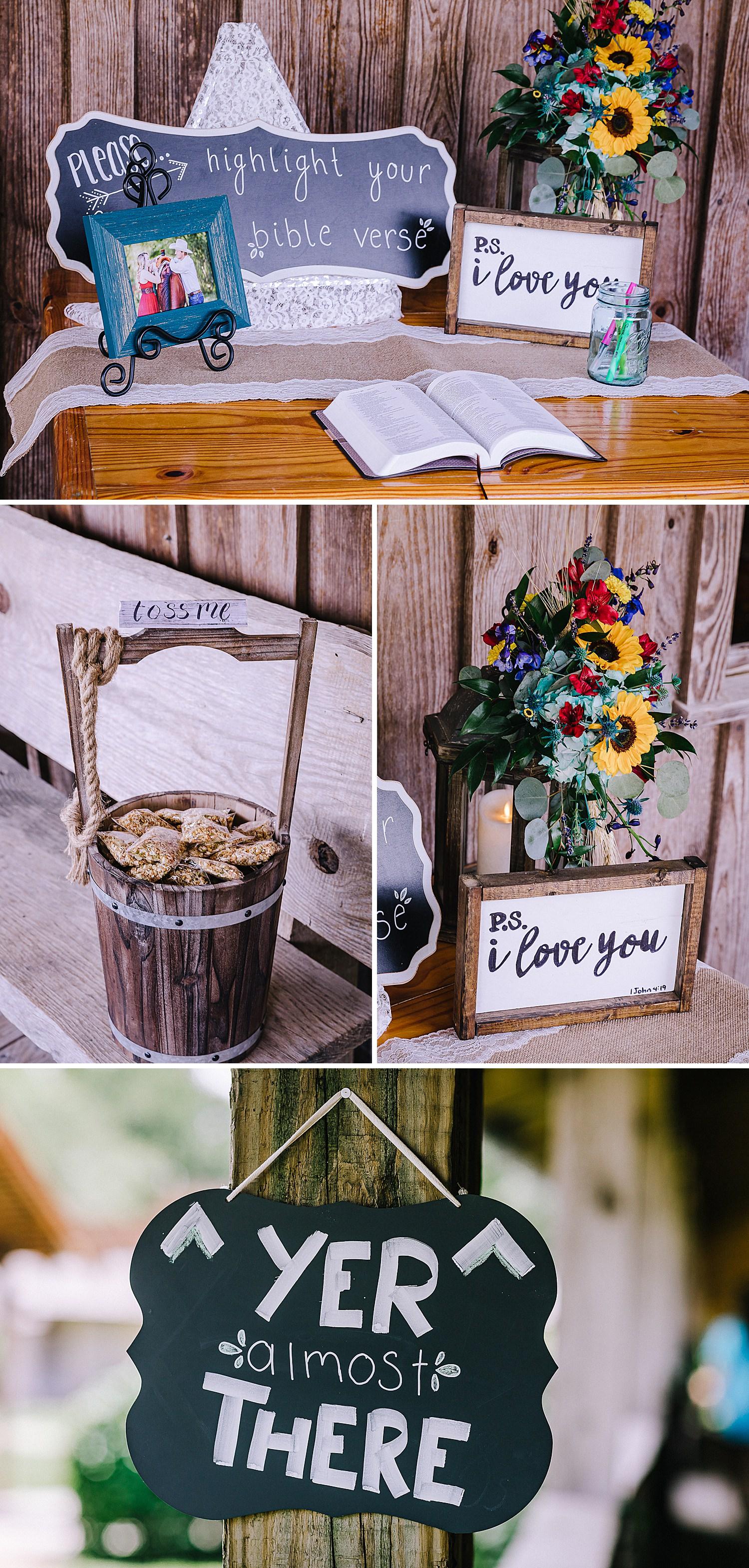 Carly-Barton-Photography-Old-Town-Texas-Rustic-Wedding-Photos-Sunflowers-Boots-Kyle-Texas_0010.jpg