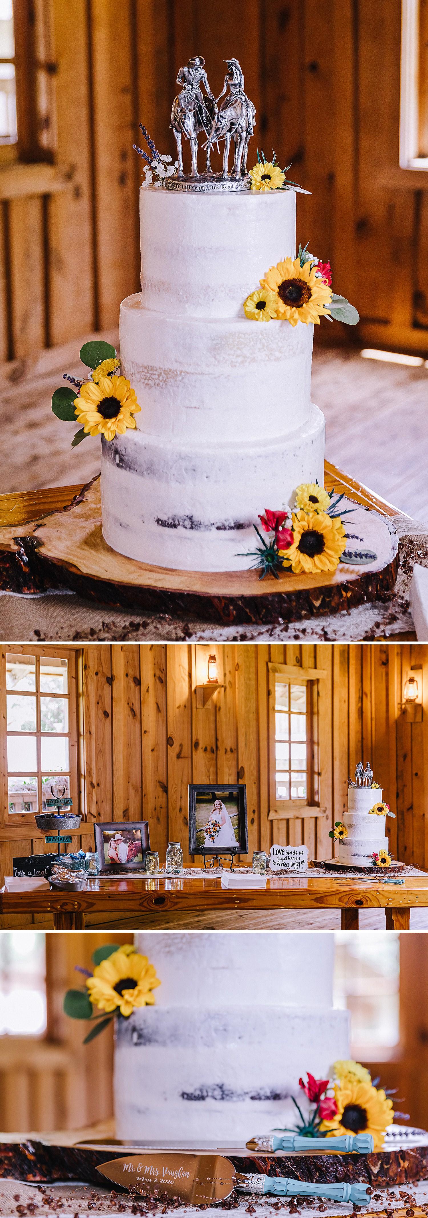 Carly-Barton-Photography-Old-Town-Texas-Rustic-Wedding-Photos-Sunflowers-Boots-Kyle-Texas_0011.jpg