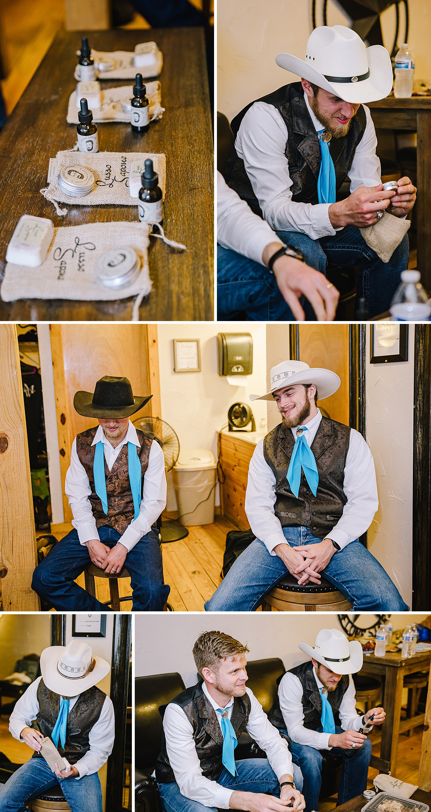 Carly-Barton-Photography-Old-Town-Texas-Rustic-Wedding-Photos-Sunflowers-Boots-Kyle-Texas_0013.jpg