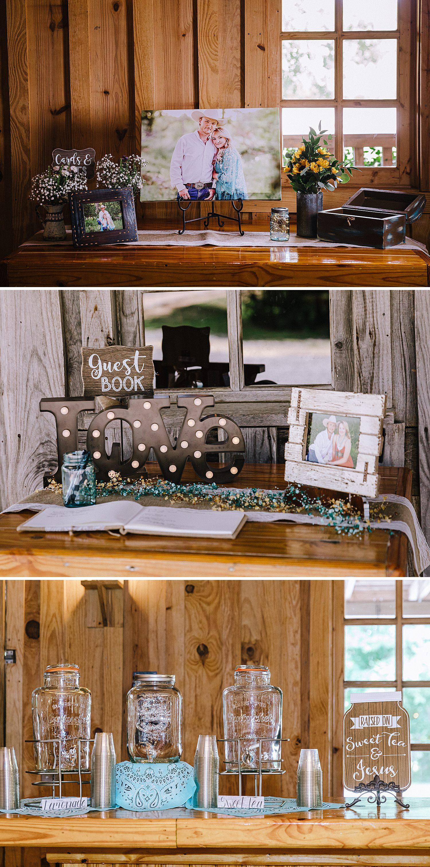 Carly-Barton-Photography-Old-Town-Texas-Rustic-Wedding-Photos-Sunflowers-Boots-Kyle-Texas_0014.jpg