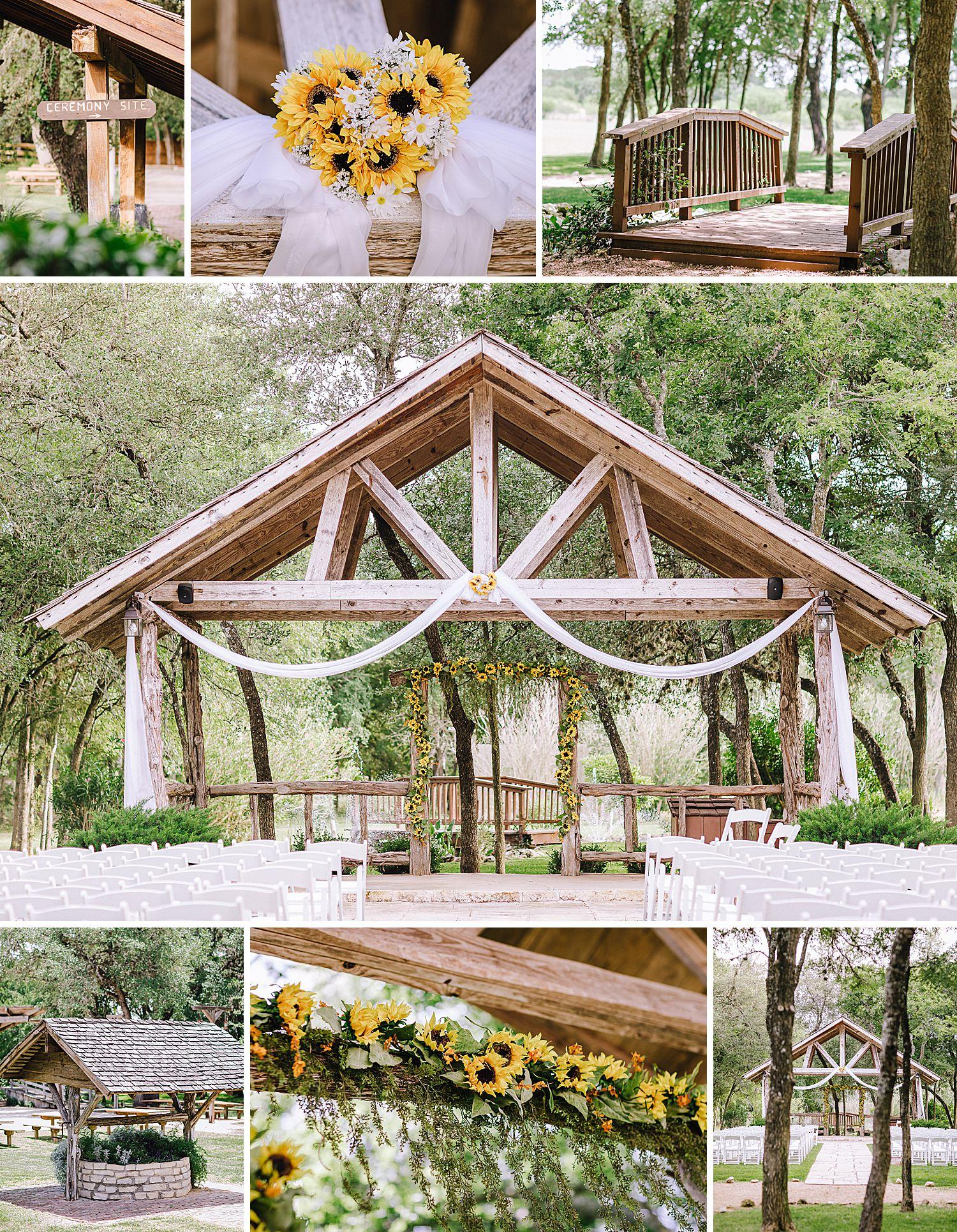 Carly-Barton-Photography-Old-Town-Texas-Rustic-Wedding-Photos-Sunflowers-Boots-Kyle-Texas_0015.jpg