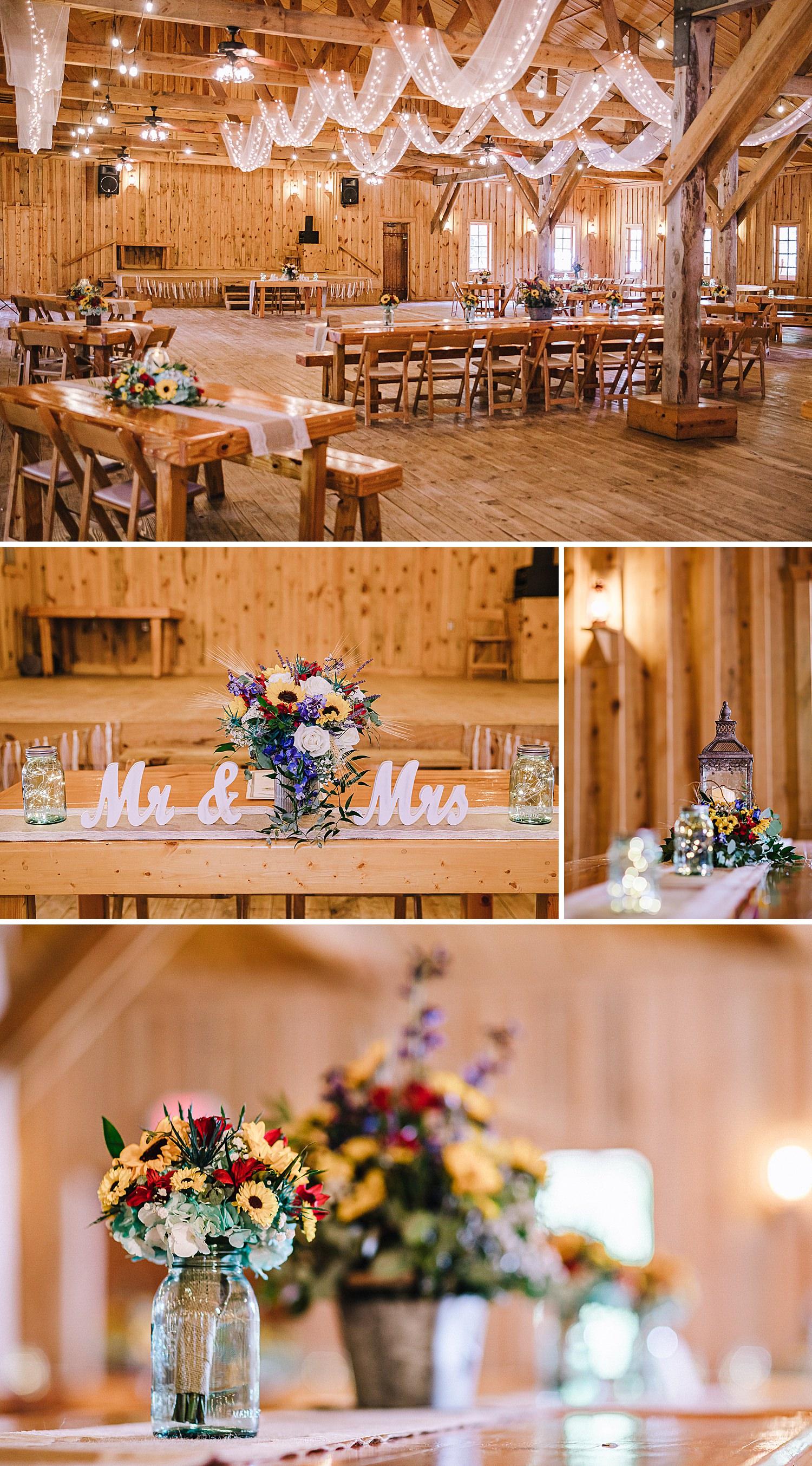 Carly-Barton-Photography-Old-Town-Texas-Rustic-Wedding-Photos-Sunflowers-Boots-Kyle-Texas_0017.jpg