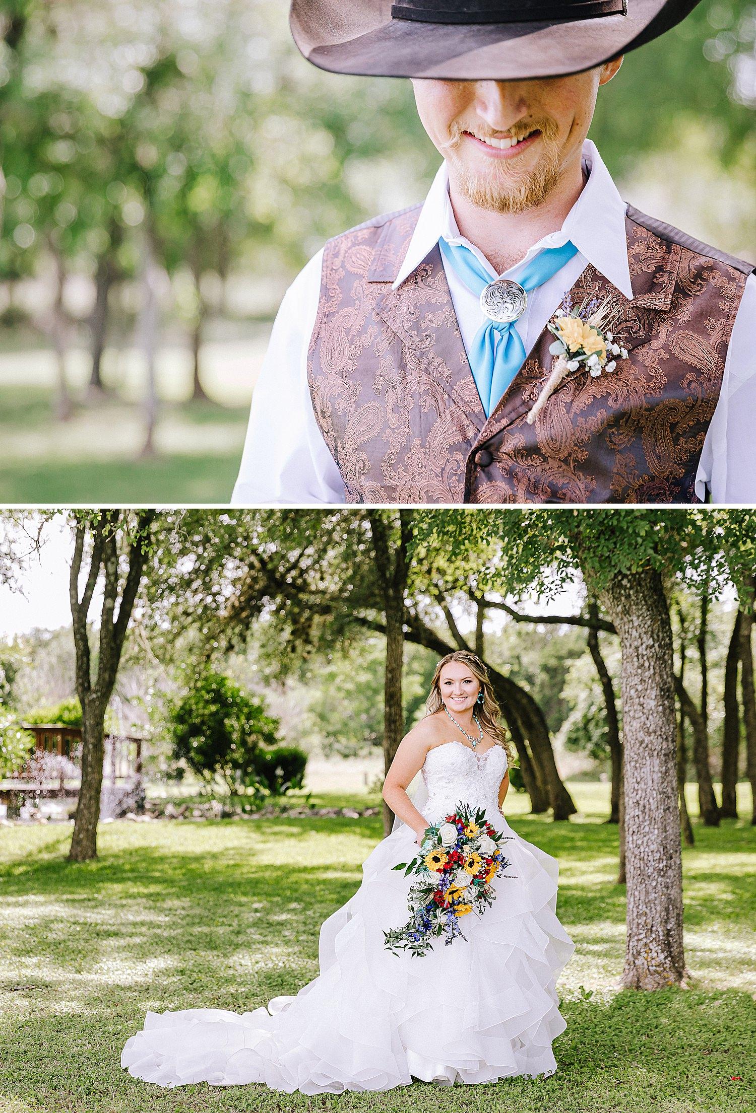 Carly-Barton-Photography-Old-Town-Texas-Rustic-Wedding-Photos-Sunflowers-Boots-Kyle-Texas_0018.jpg