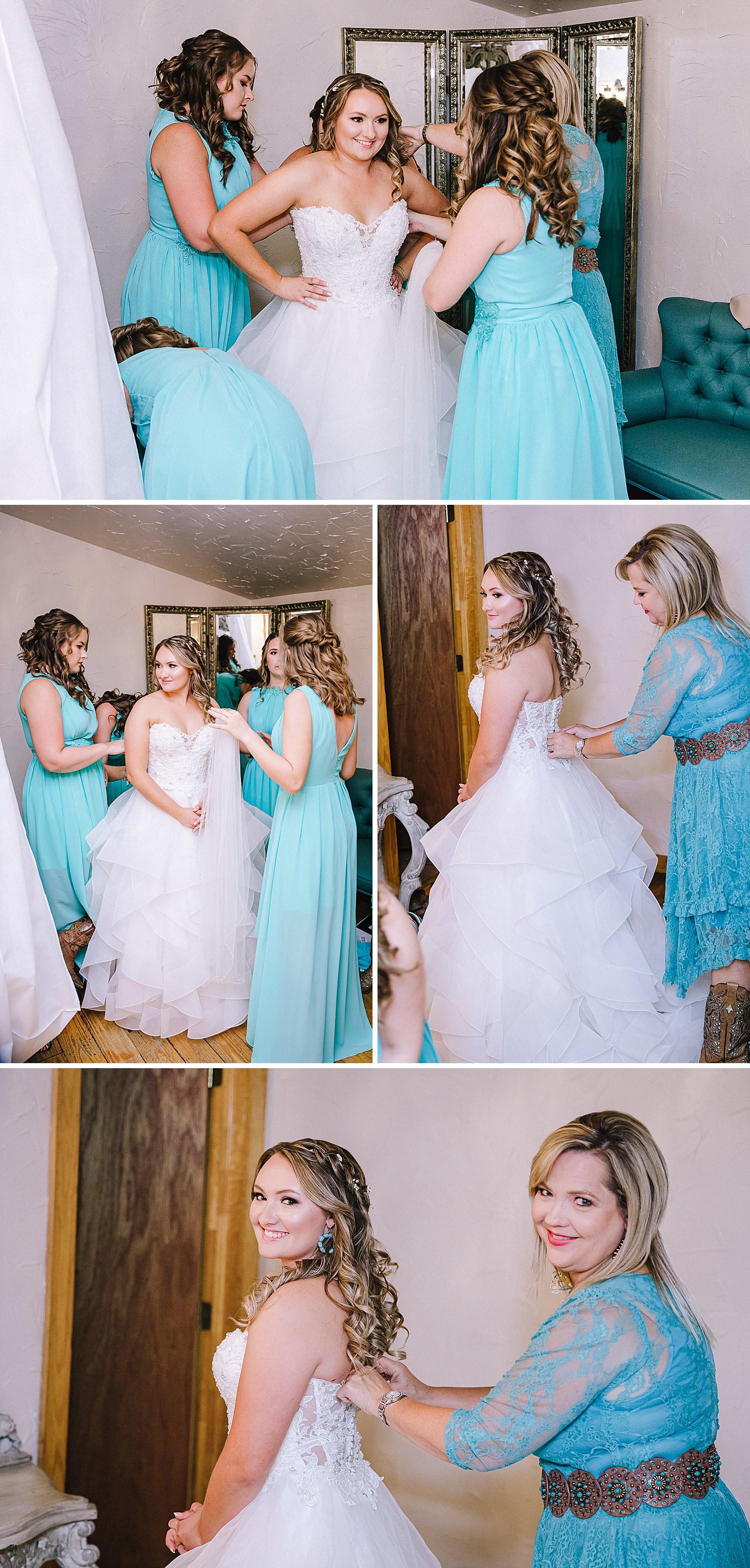 Carly-Barton-Photography-Old-Town-Texas-Rustic-Wedding-Photos-Sunflowers-Boots-Kyle-Texas_0020.jpg