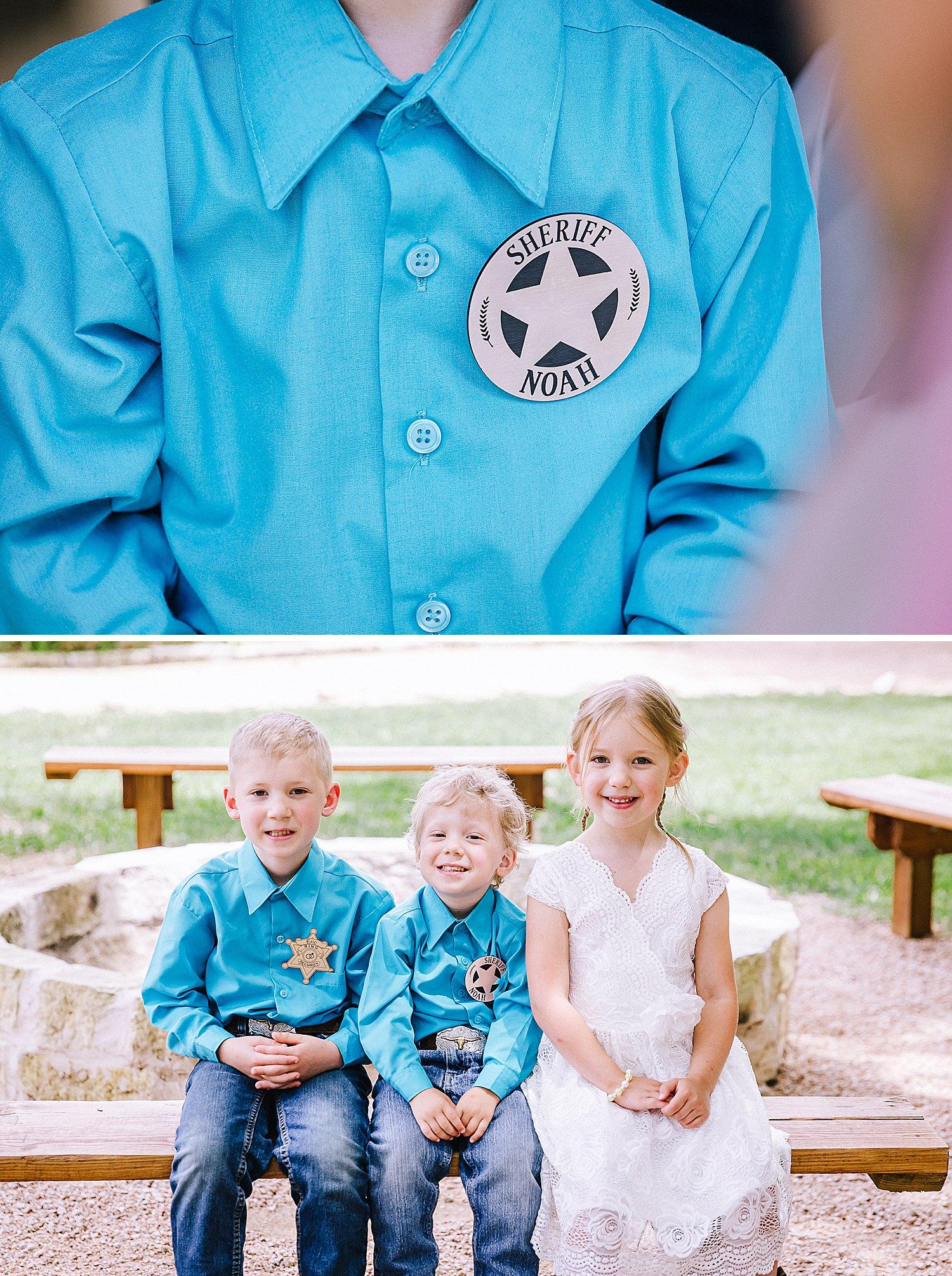 Carly-Barton-Photography-Old-Town-Texas-Rustic-Wedding-Photos-Sunflowers-Boots-Kyle-Texas_0021.jpg
