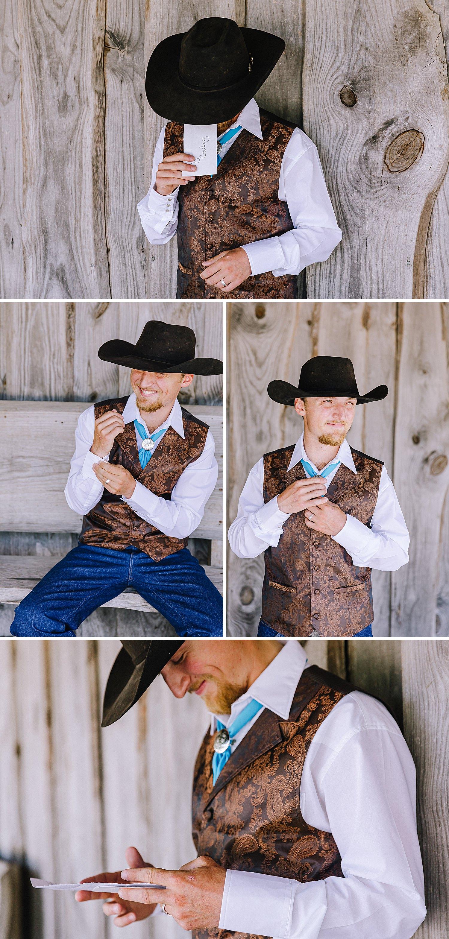 Carly-Barton-Photography-Old-Town-Texas-Rustic-Wedding-Photos-Sunflowers-Boots-Kyle-Texas_0022.jpg