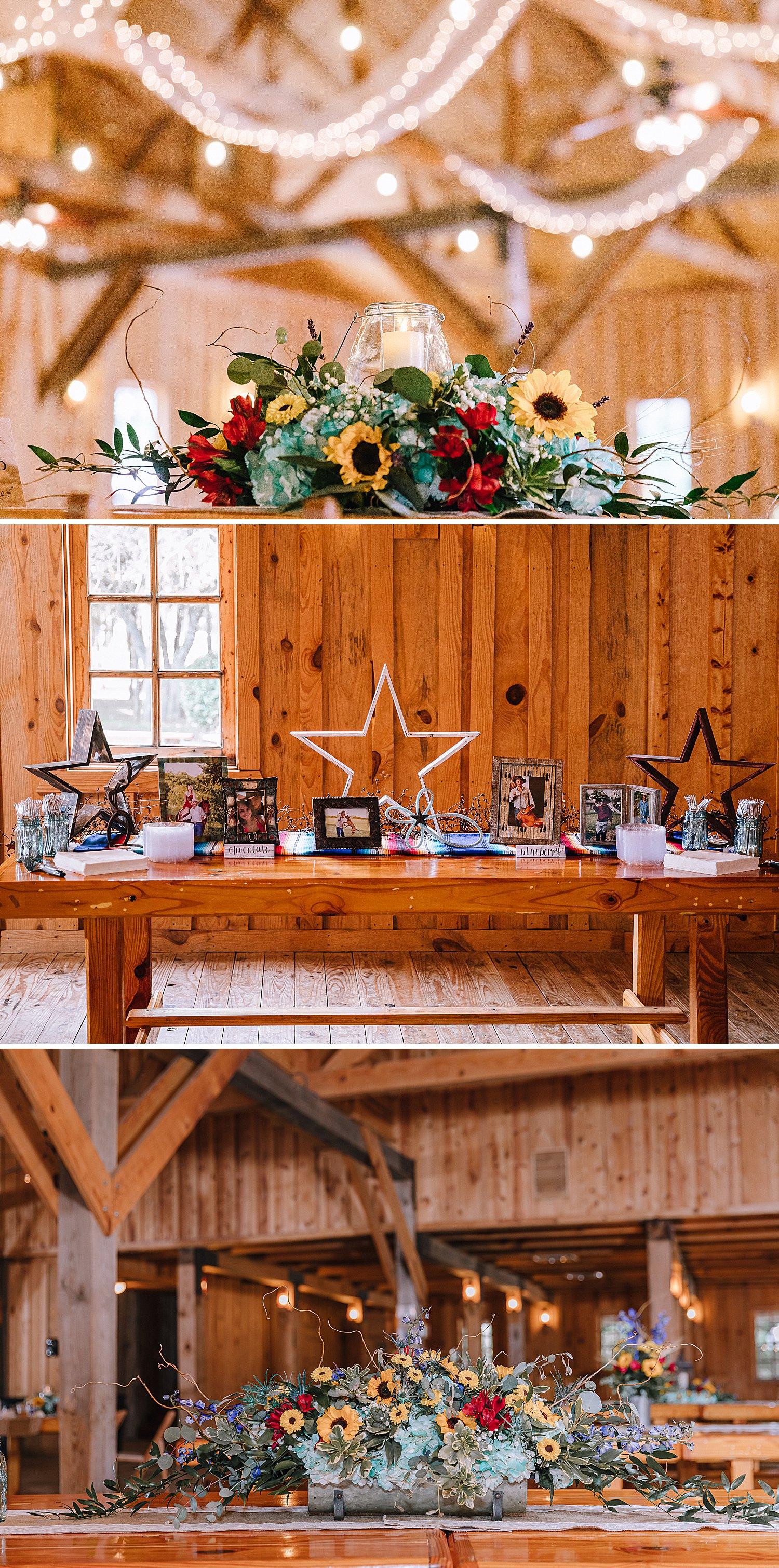 Carly-Barton-Photography-Old-Town-Texas-Rustic-Wedding-Photos-Sunflowers-Boots-Kyle-Texas_0023.jpg