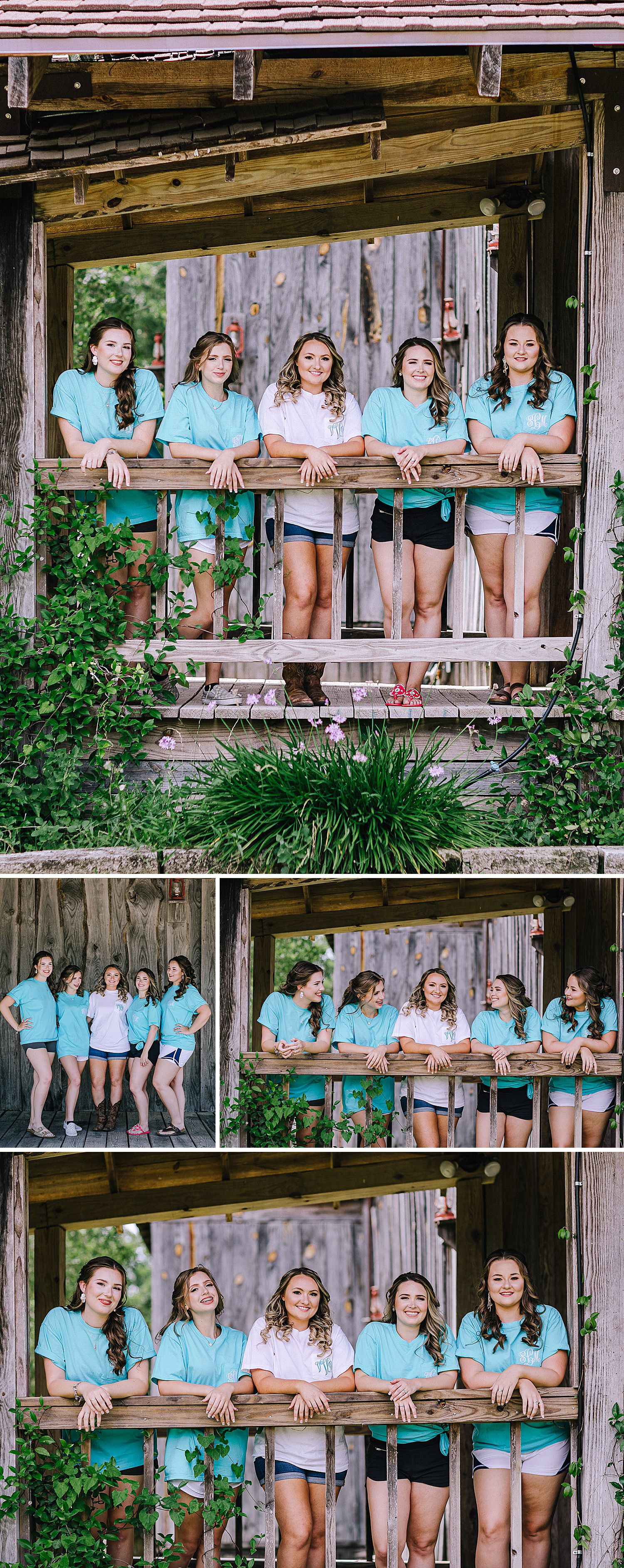 Carly-Barton-Photography-Old-Town-Texas-Rustic-Wedding-Photos-Sunflowers-Boots-Kyle-Texas_0024.jpg