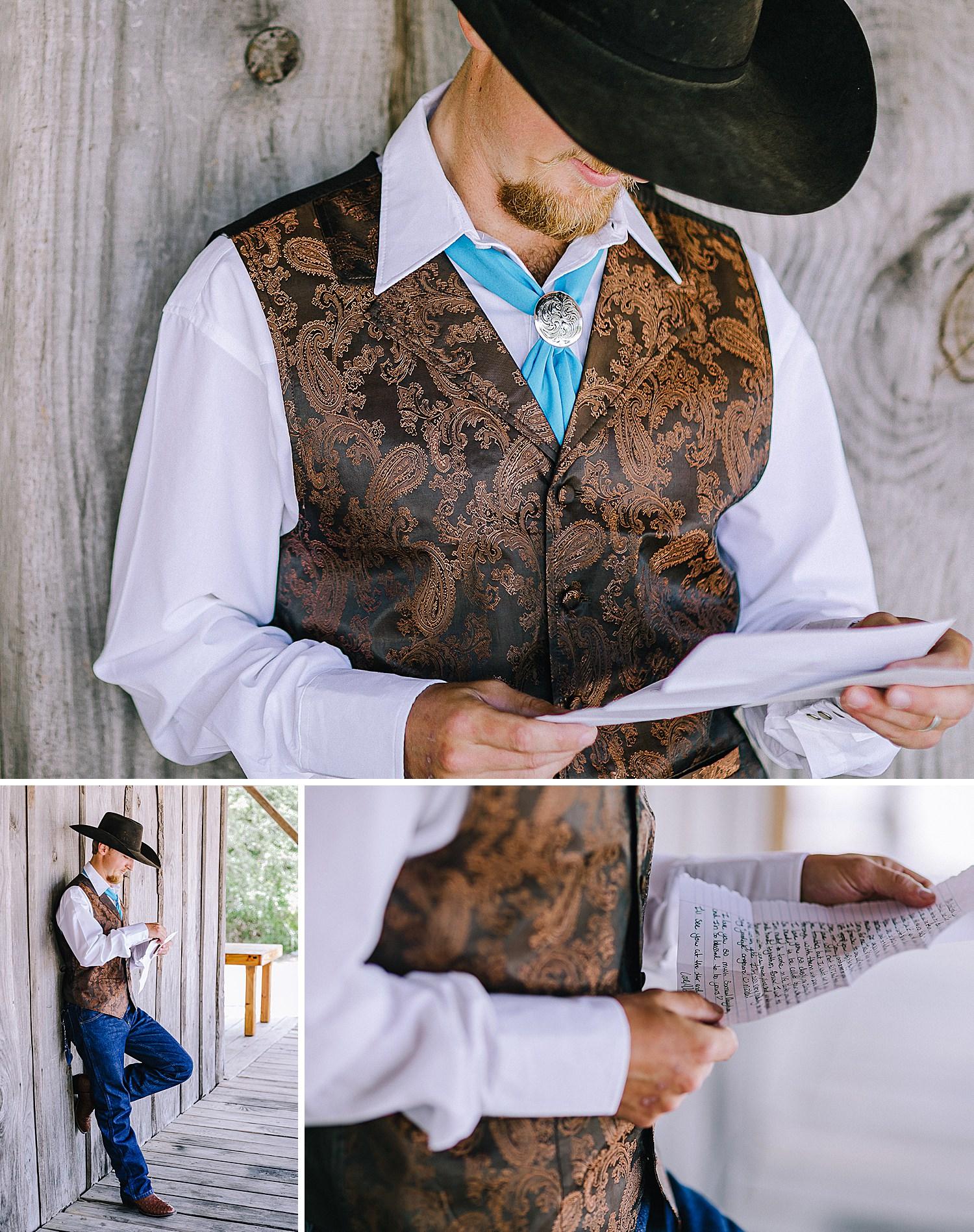 Carly-Barton-Photography-Old-Town-Texas-Rustic-Wedding-Photos-Sunflowers-Boots-Kyle-Texas_0025.jpg