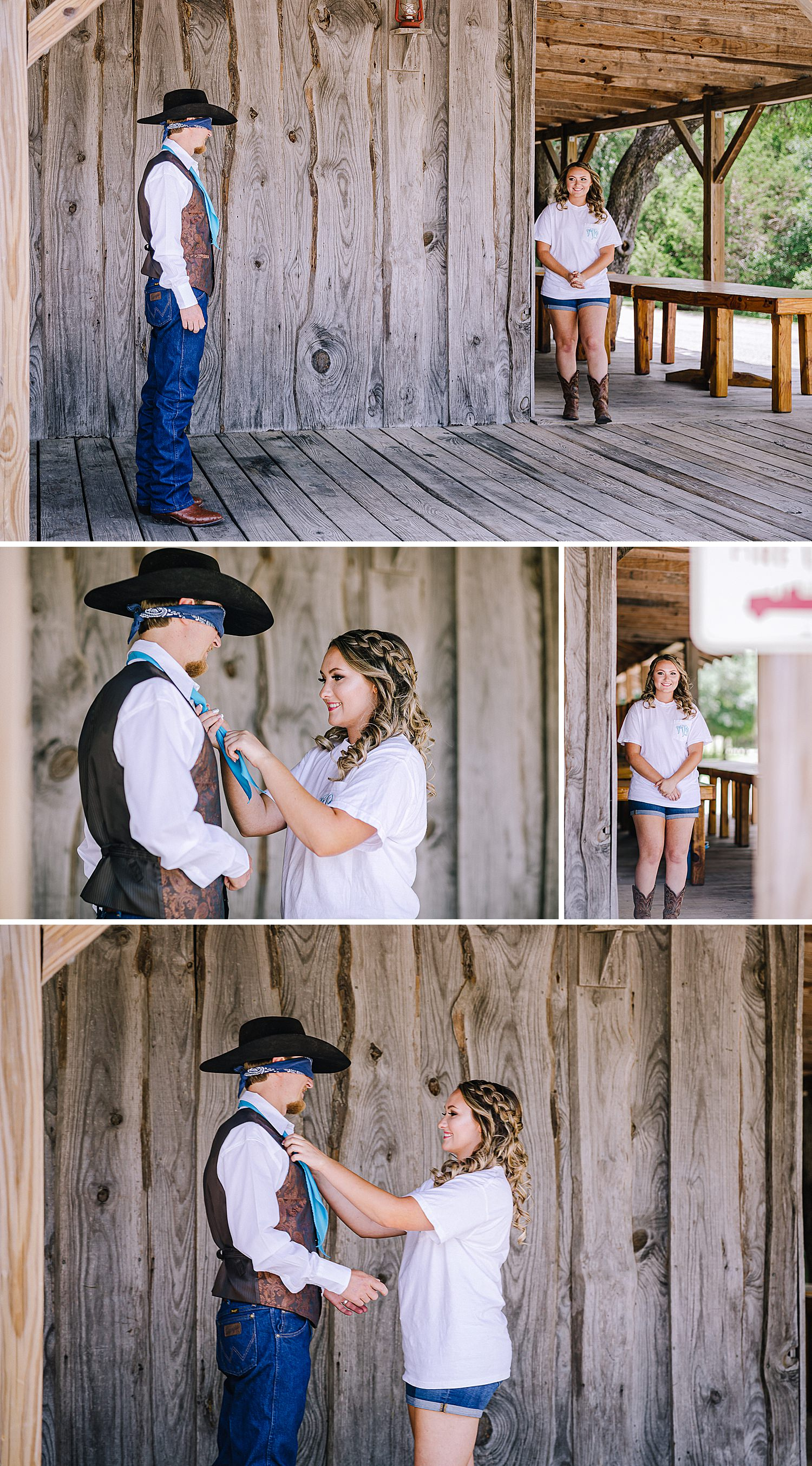 Carly-Barton-Photography-Old-Town-Texas-Rustic-Wedding-Photos-Sunflowers-Boots-Kyle-Texas_0026.jpg