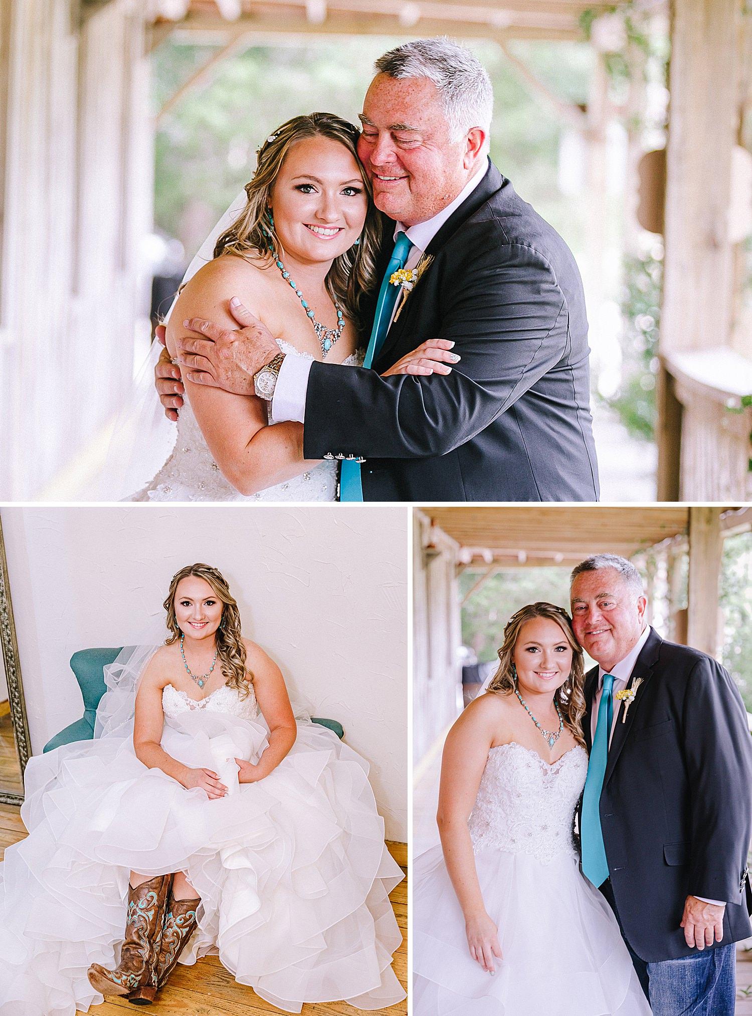 Carly-Barton-Photography-Old-Town-Texas-Rustic-Wedding-Photos-Sunflowers-Boots-Kyle-Texas_0028.jpg