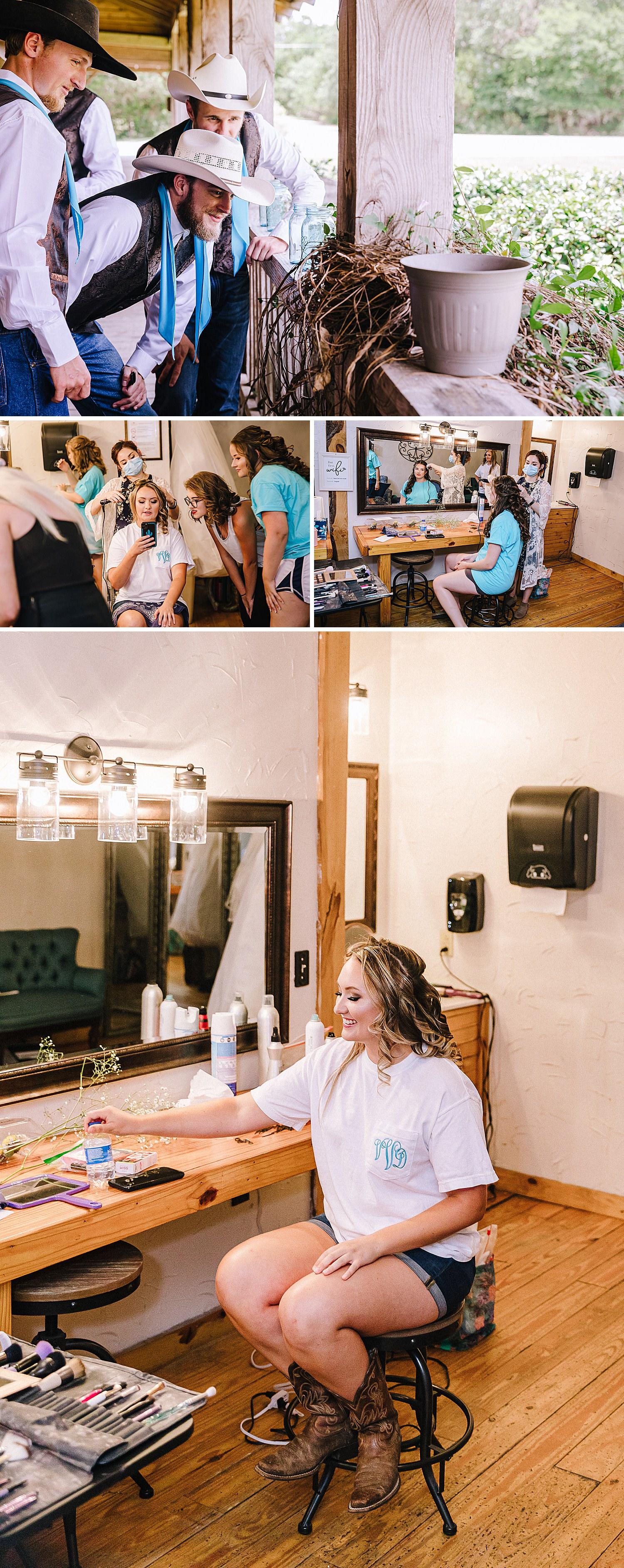 Carly-Barton-Photography-Old-Town-Texas-Rustic-Wedding-Photos-Sunflowers-Boots-Kyle-Texas_0029.jpg