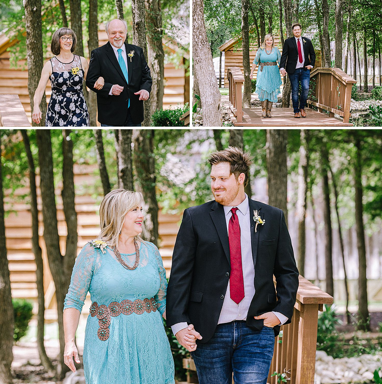 Carly-Barton-Photography-Old-Town-Texas-Rustic-Wedding-Photos-Sunflowers-Boots-Kyle-Texas_0032.jpg