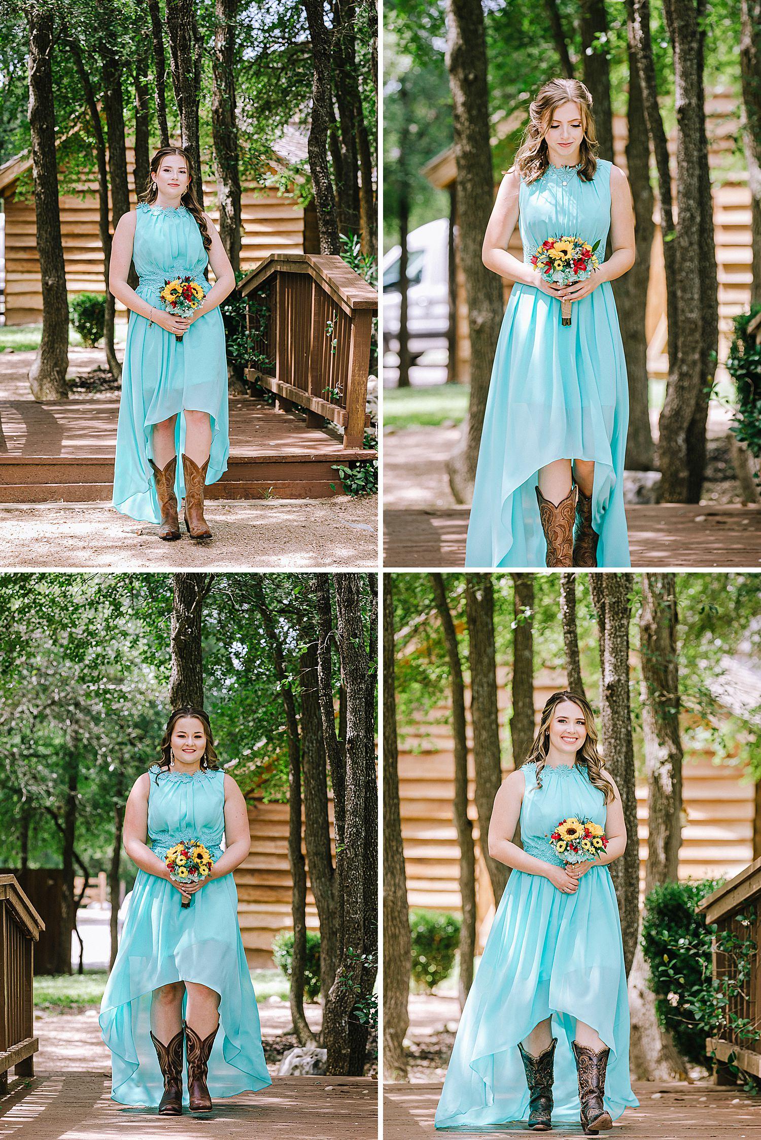 Carly-Barton-Photography-Old-Town-Texas-Rustic-Wedding-Photos-Sunflowers-Boots-Kyle-Texas_0033.jpg