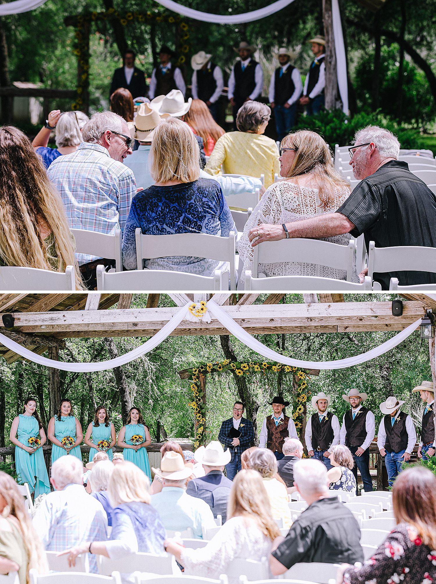 Carly-Barton-Photography-Old-Town-Texas-Rustic-Wedding-Photos-Sunflowers-Boots-Kyle-Texas_0035.jpg