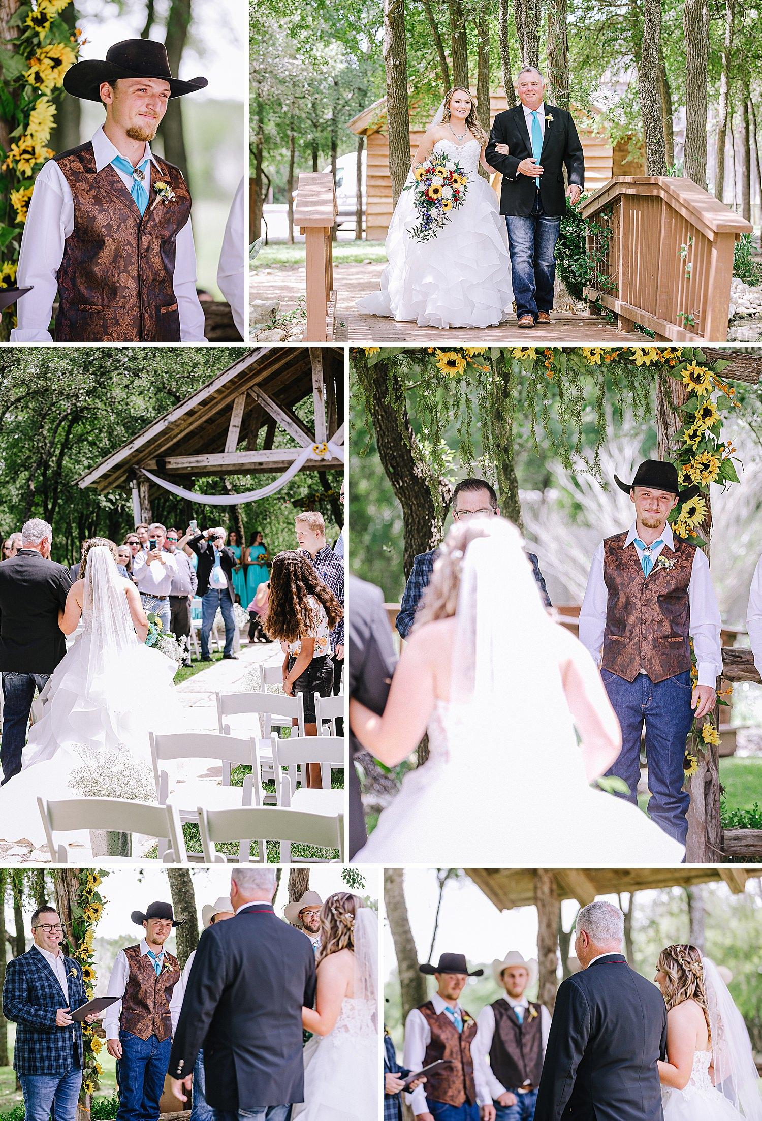 Carly-Barton-Photography-Old-Town-Texas-Rustic-Wedding-Photos-Sunflowers-Boots-Kyle-Texas_0036.jpg
