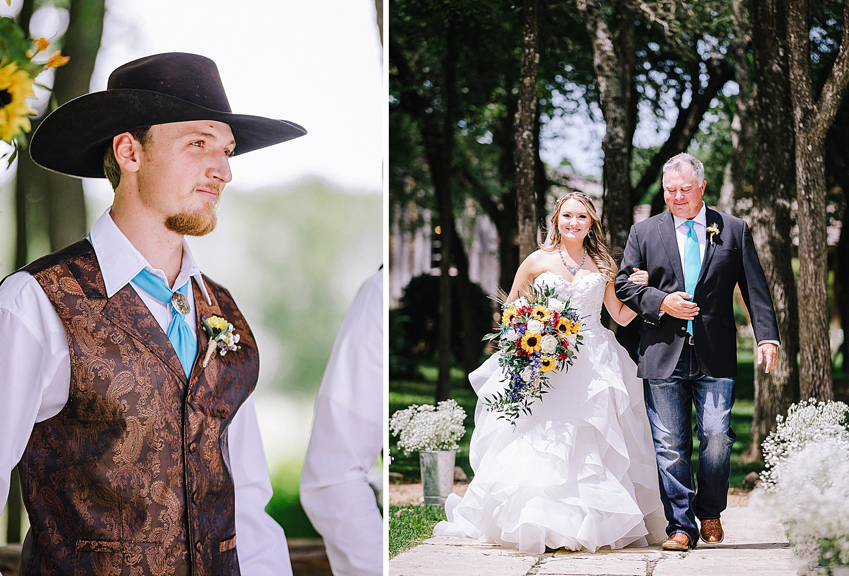 Carly-Barton-Photography-Old-Town-Texas-Rustic-Wedding-Photos-Sunflowers-Boots-Kyle-Texas_0037.jpg