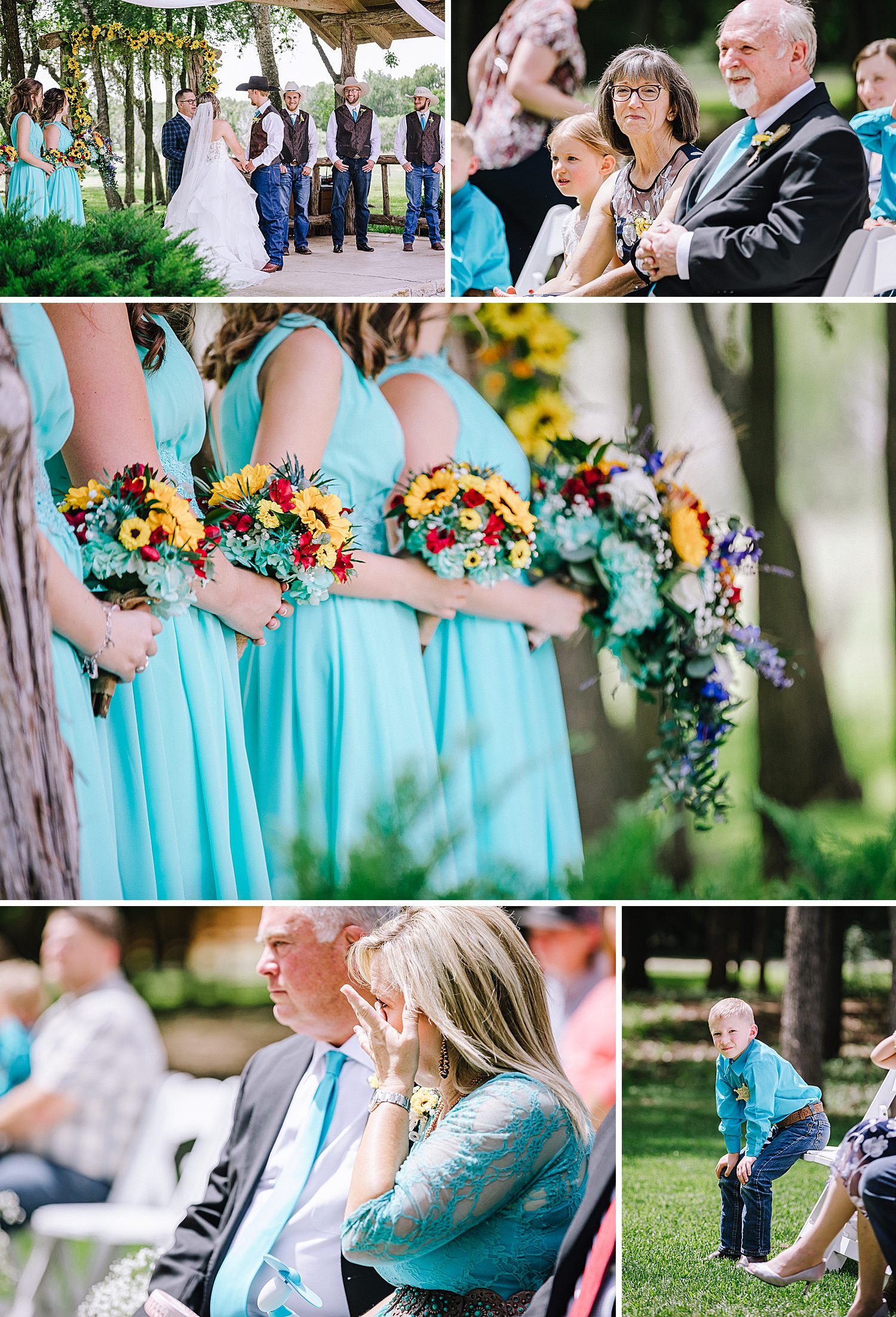 Carly-Barton-Photography-Old-Town-Texas-Rustic-Wedding-Photos-Sunflowers-Boots-Kyle-Texas_0038.jpg