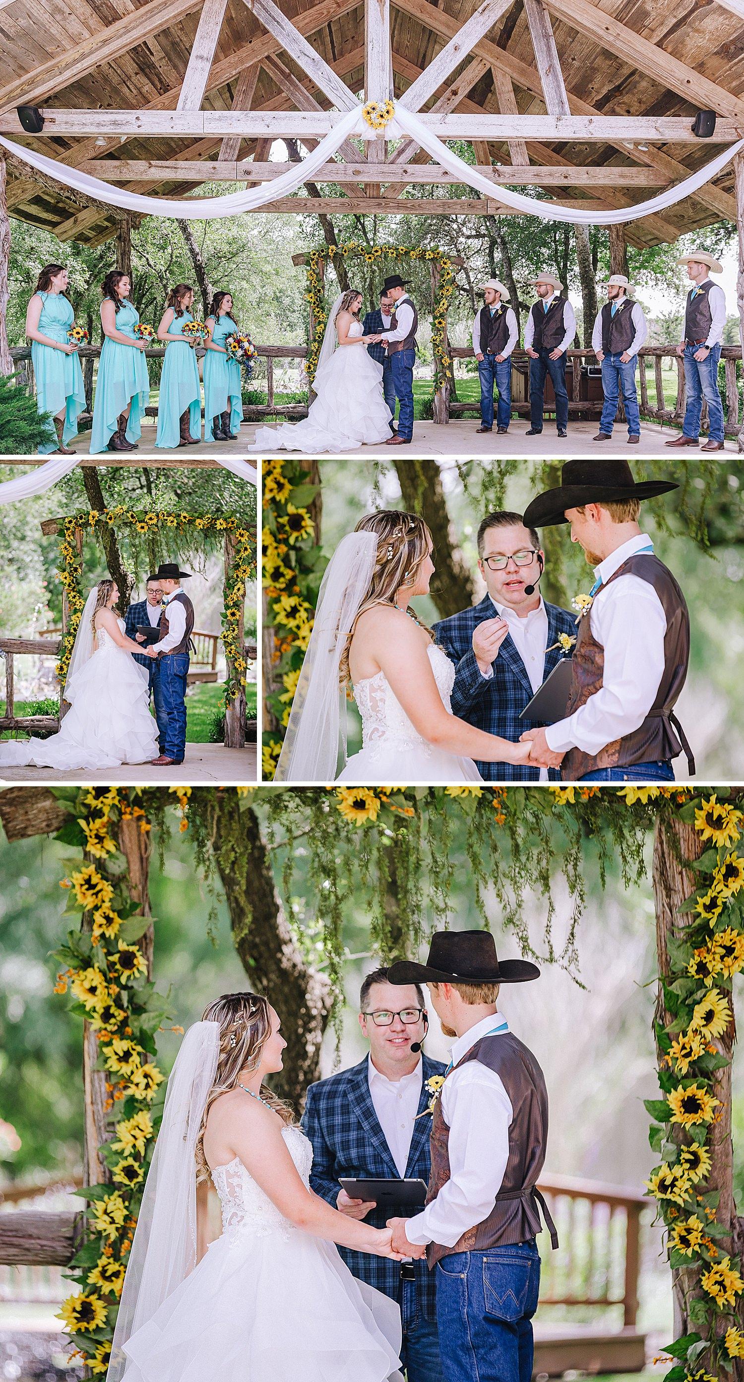 Carly-Barton-Photography-Old-Town-Texas-Rustic-Wedding-Photos-Sunflowers-Boots-Kyle-Texas_0039.jpg