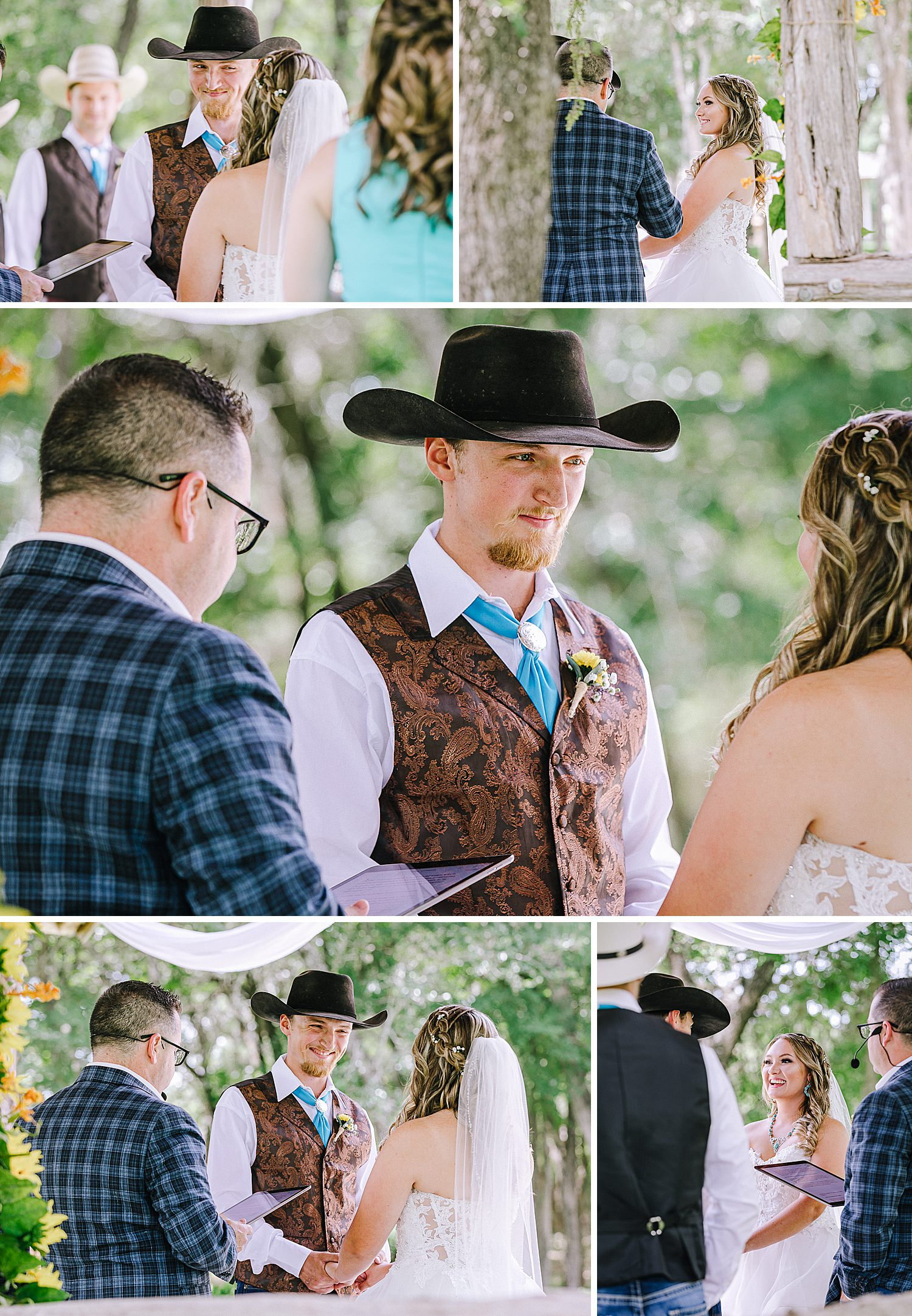 Carly-Barton-Photography-Old-Town-Texas-Rustic-Wedding-Photos-Sunflowers-Boots-Kyle-Texas_0041.jpg