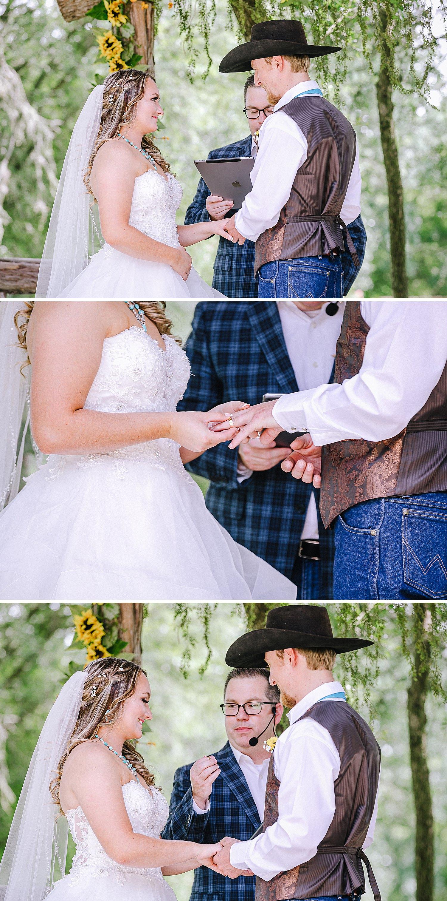 Carly-Barton-Photography-Old-Town-Texas-Rustic-Wedding-Photos-Sunflowers-Boots-Kyle-Texas_0042.jpg