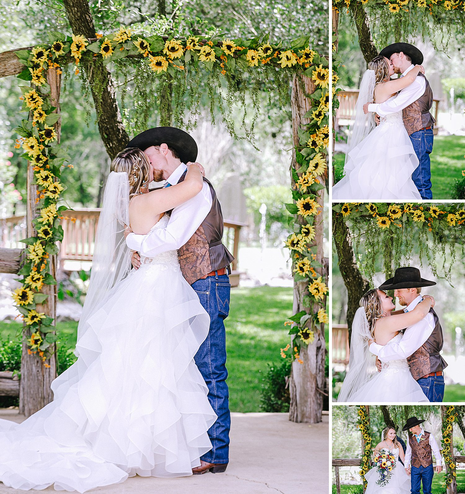 Carly-Barton-Photography-Old-Town-Texas-Rustic-Wedding-Photos-Sunflowers-Boots-Kyle-Texas_0043.jpg