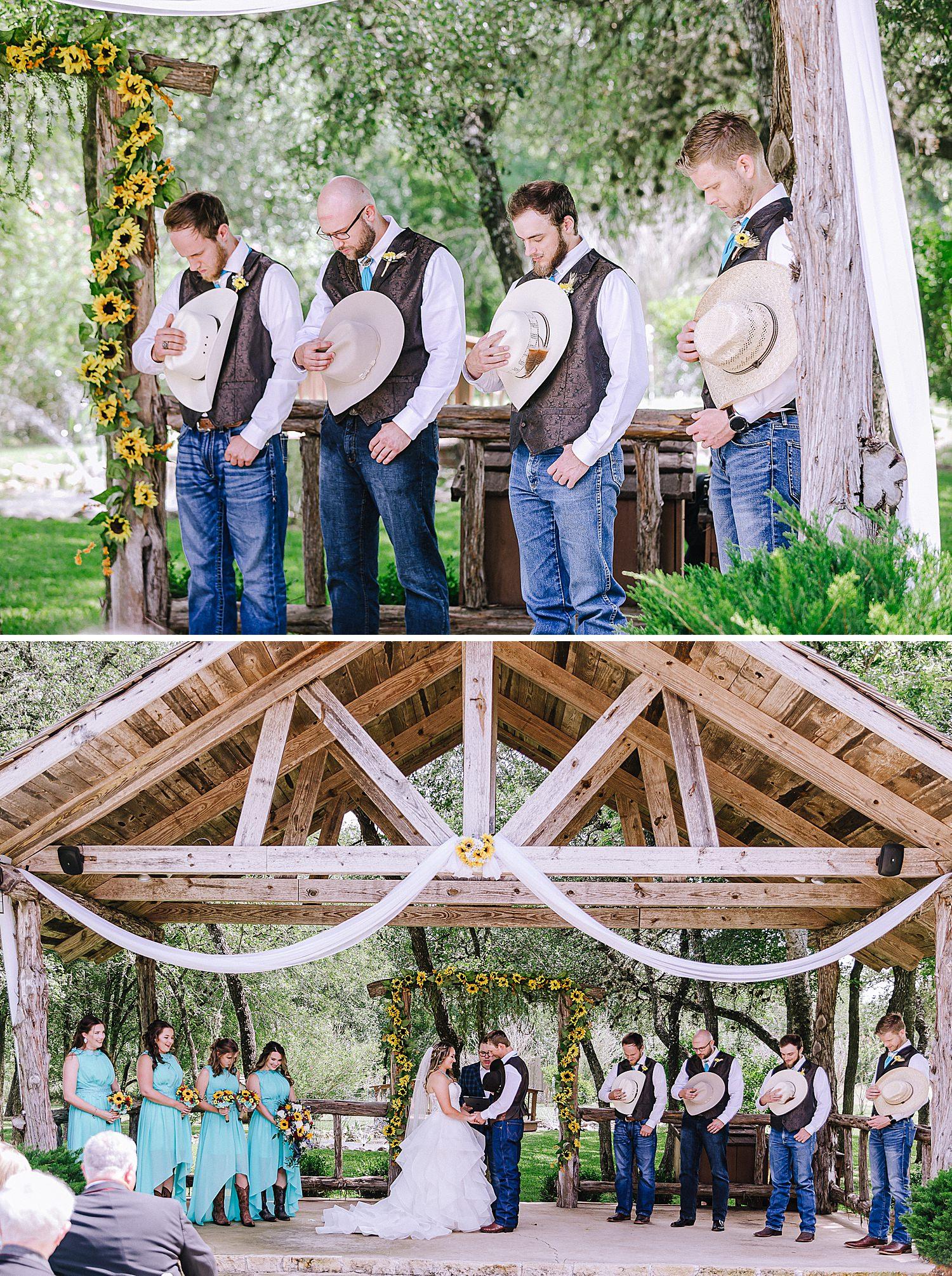 Carly-Barton-Photography-Old-Town-Texas-Rustic-Wedding-Photos-Sunflowers-Boots-Kyle-Texas_0044.jpg