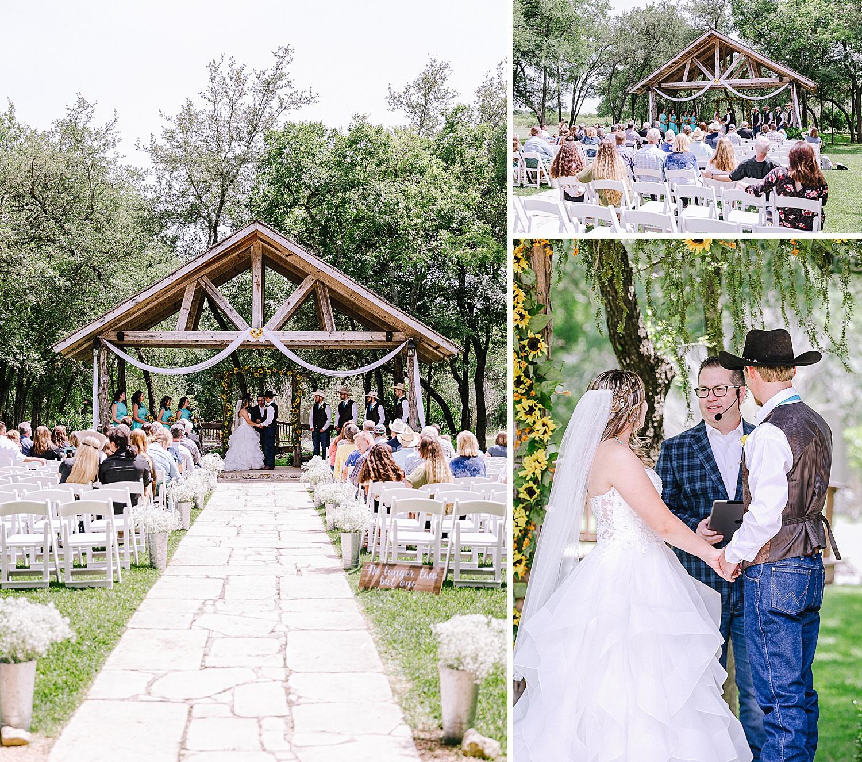 Carly-Barton-Photography-Old-Town-Texas-Rustic-Wedding-Photos-Sunflowers-Boots-Kyle-Texas_0046.jpg