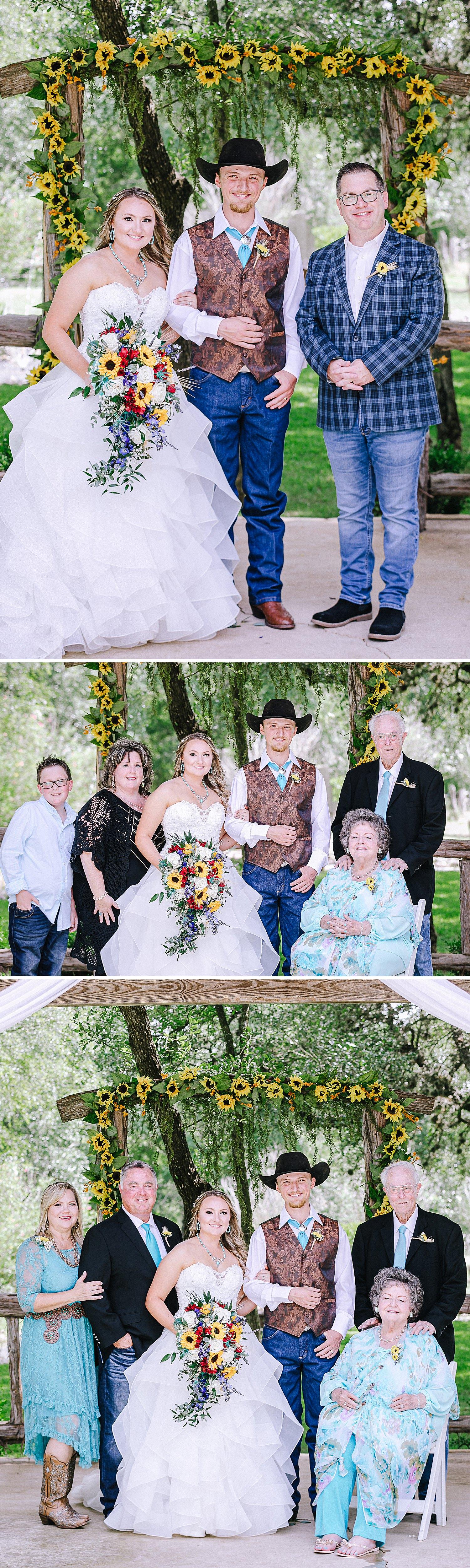 Carly-Barton-Photography-Old-Town-Texas-Rustic-Wedding-Photos-Sunflowers-Boots-Kyle-Texas_0048.jpg