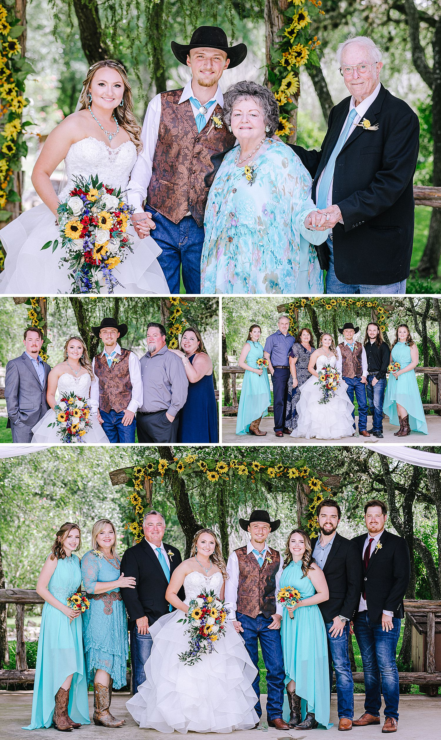 Carly-Barton-Photography-Old-Town-Texas-Rustic-Wedding-Photos-Sunflowers-Boots-Kyle-Texas_0049.jpg