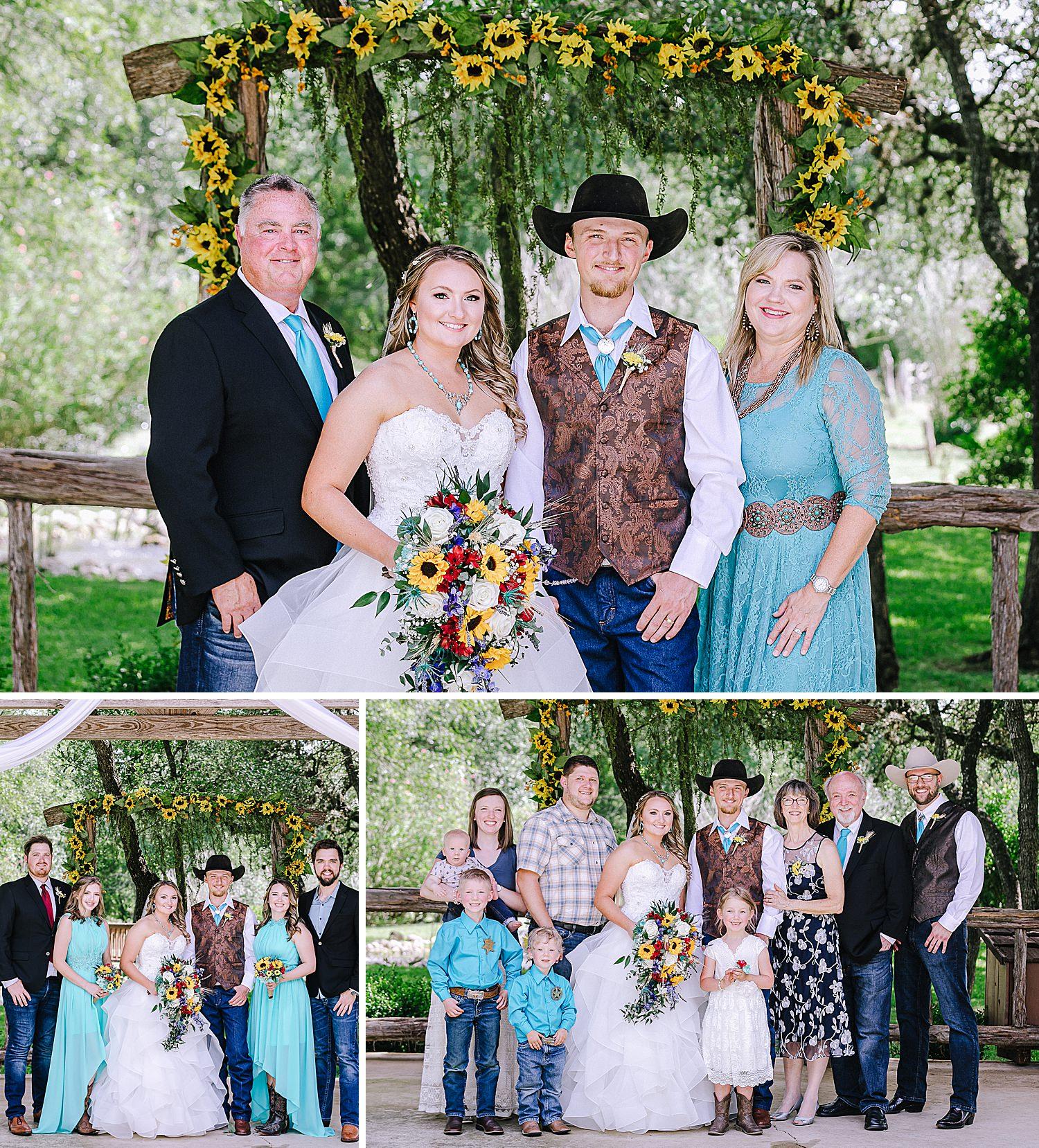 Carly-Barton-Photography-Old-Town-Texas-Rustic-Wedding-Photos-Sunflowers-Boots-Kyle-Texas_0050.jpg