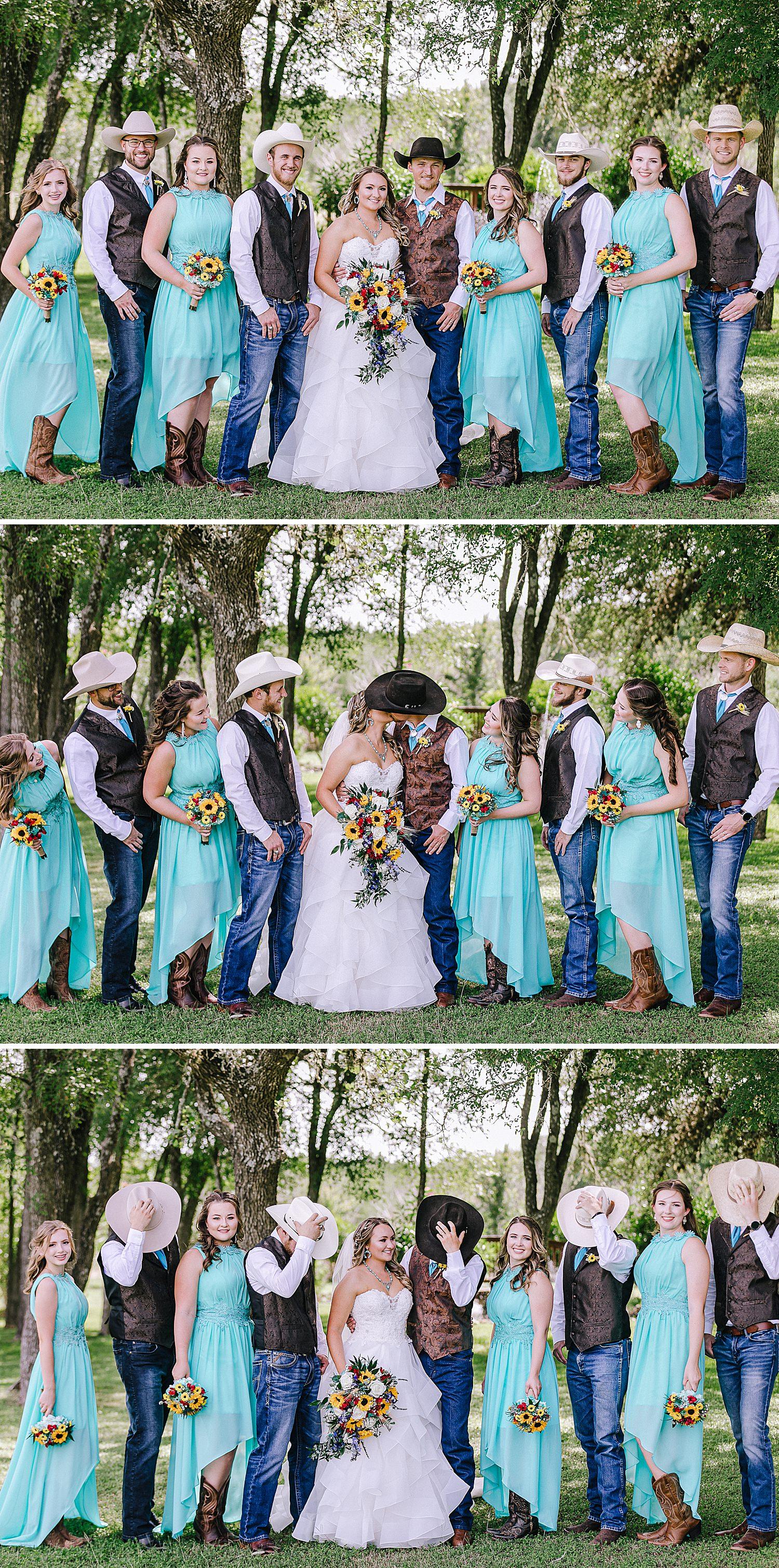 Carly-Barton-Photography-Old-Town-Texas-Rustic-Wedding-Photos-Sunflowers-Boots-Kyle-Texas_0052.jpg